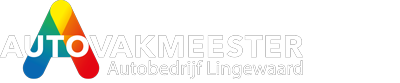 Autobedrijf Lingewaard